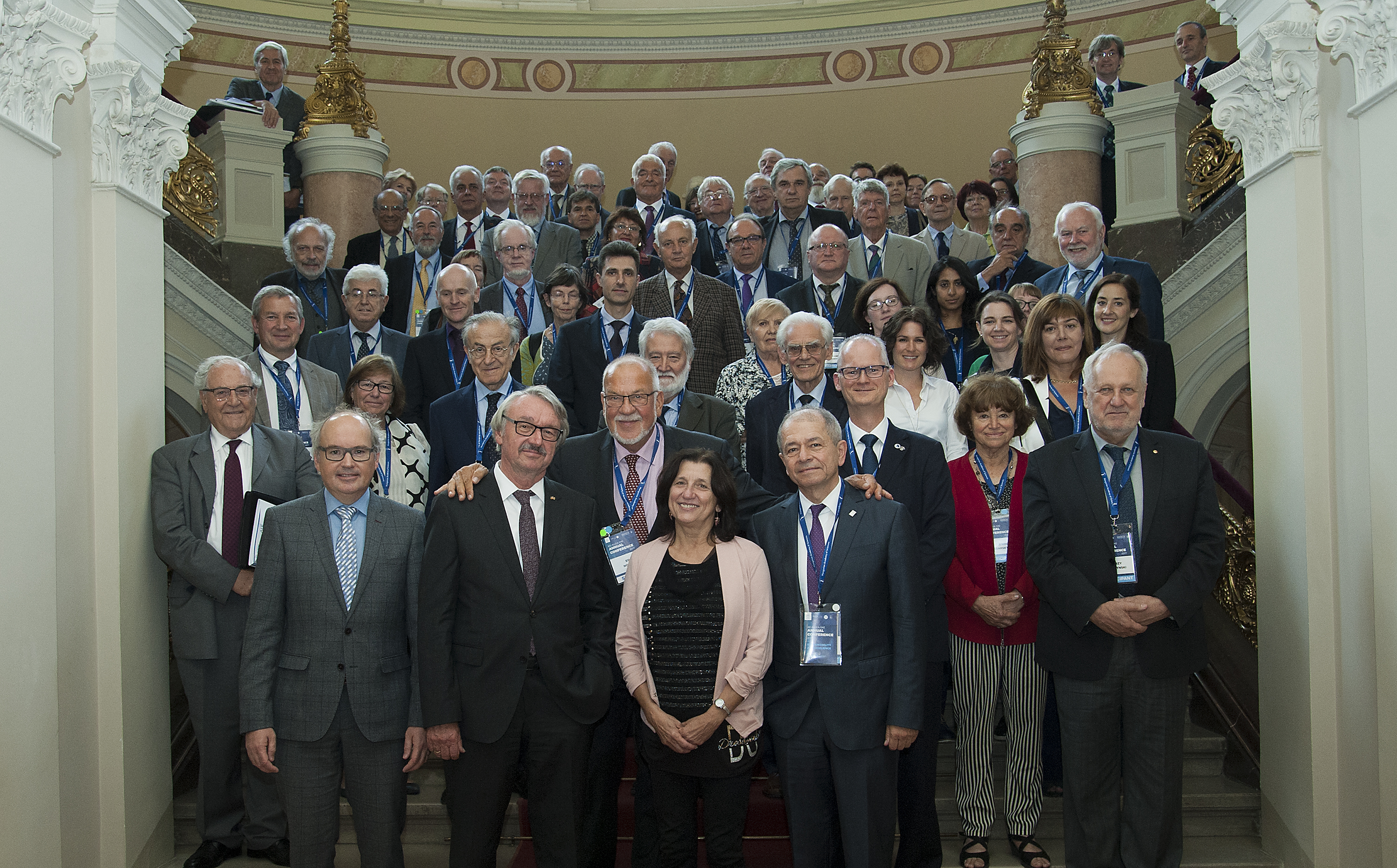ALLEA General Assembly 2017