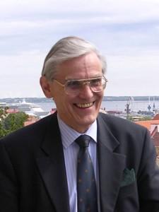 Jüri-Engelbrecht