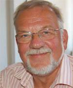 Prof. Noort