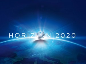 """Europe has forgotten to research Europe itself"": Günter Stock in Radio Interview on Horizon 2020"