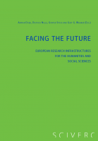 "Click to download ""Facing the Future"""