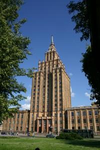 Latvia_LAS building _photo E.Grosmane_17_07_2009