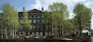 Netherlands_KNAW