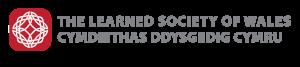 UK_LSW_logo
