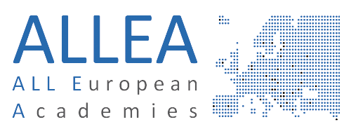 ALLEA statement on attack against President of Academy of Athens