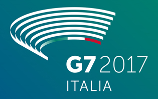 G7 Science Conference: The role of academies and academy networks in policy advice
