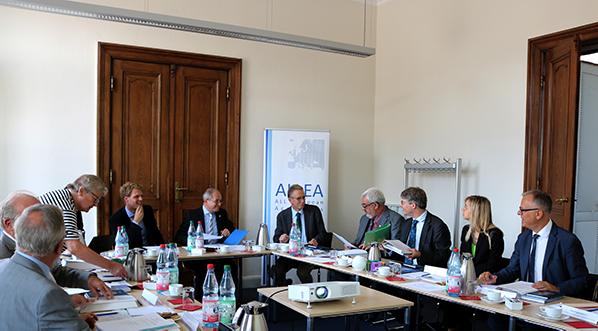 Board_meeting_website