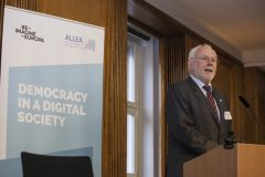 ALLEA_Democracy in a digital society_02