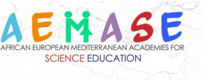 International collaboration in Science Education: AEMASE conference in Rome