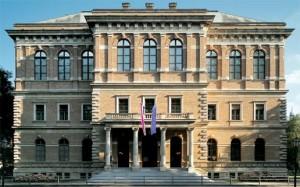 Croatian Academy1