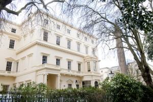 UK_British Academy