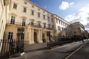 UK_Royal Society