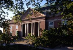 Sweden_Royal_Swedish_Academy_of_Sciences