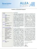 Newsletter_16_2_Cover