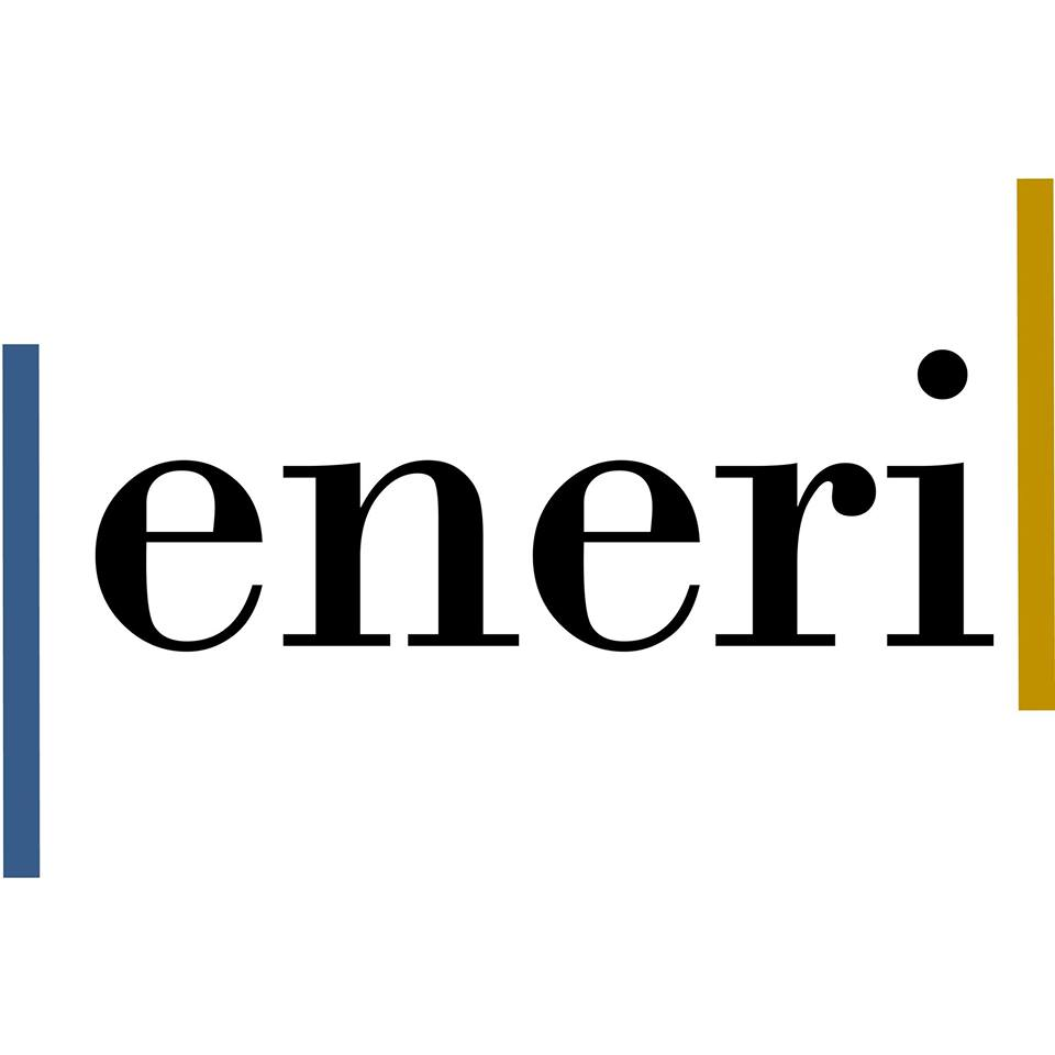 ALLEA contributes to ENERI workshop on research integrity and research ethics