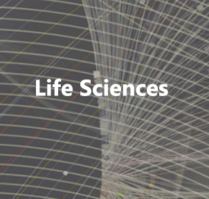 Breakthrough Prize Life Sciences