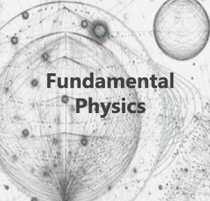Fundamental Physics Breakthrough Prize