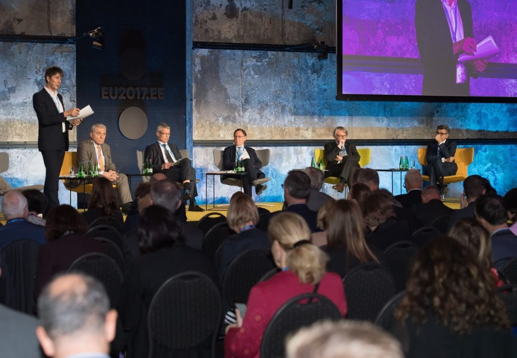 European Research Excellence: Impact and Value for Society