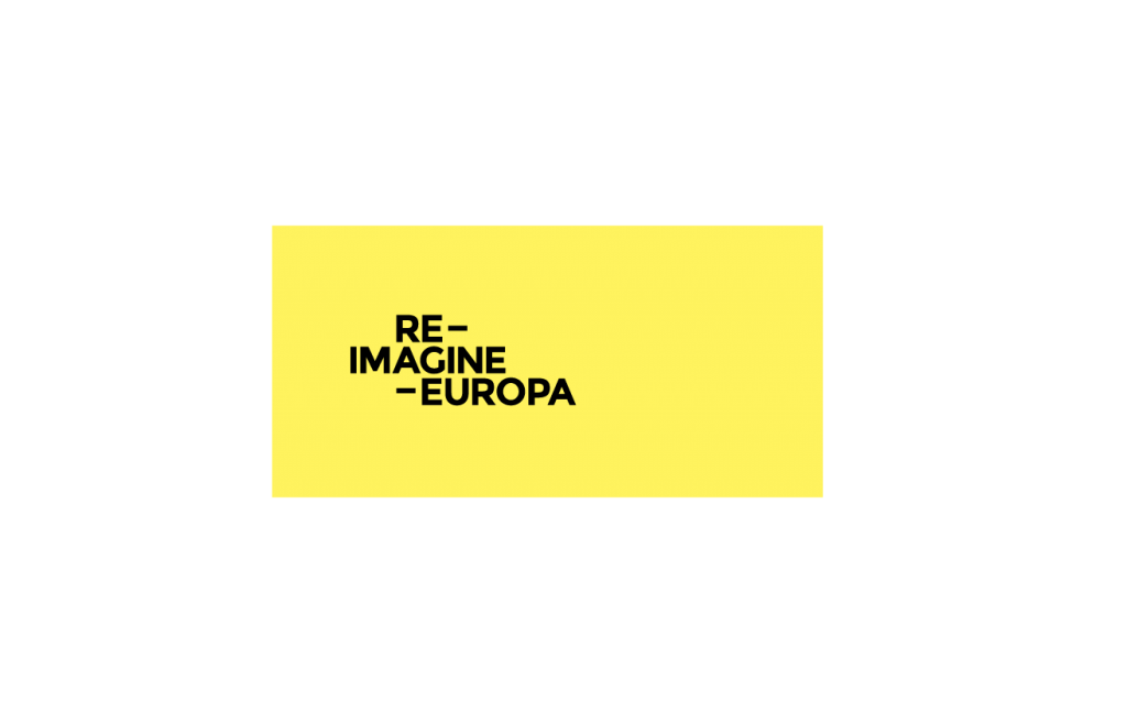 ALLEA Becomes Knowledge Partner of Re-Imagine Europa