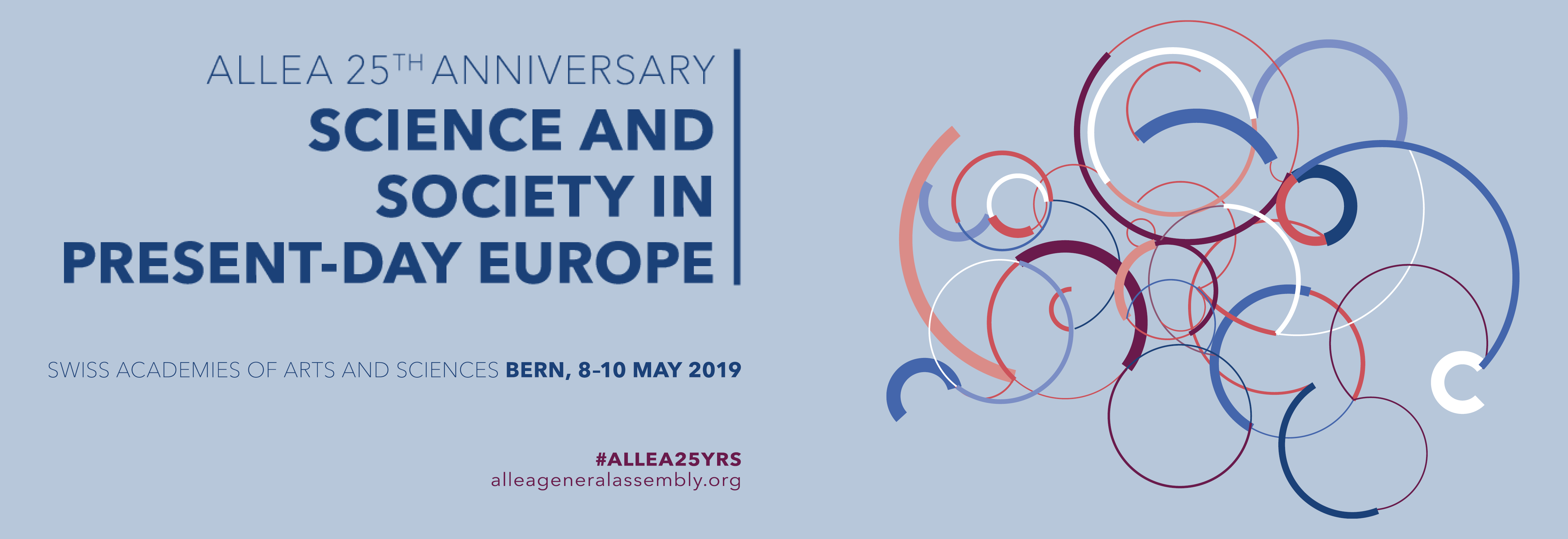 ALLEA 2019 General Assembly: Registration is now open